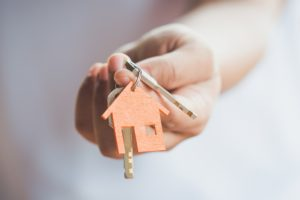 New legislation aims to benefit first home buyers and downsizers