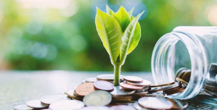 Where could responsible investing take you?