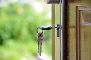 Mortgage versus super – a common dilemma