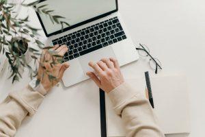 Should I still change jobs despite COVID-19?